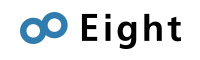 eight_logo_w200.jpg