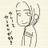 mur_ms_