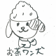 kawamurayuto