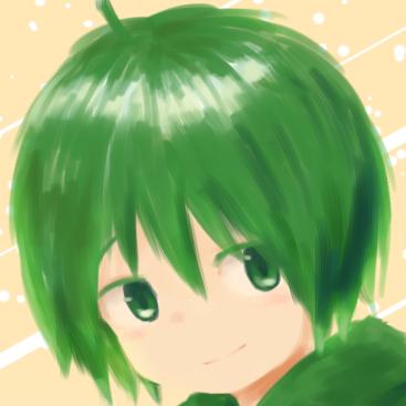 shotta_kon