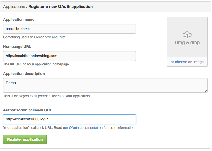 New_OAuth_Application.png