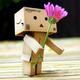 ayu_littlewing