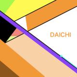 daichi77