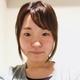 atobe_momoko