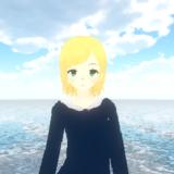 Melnus_