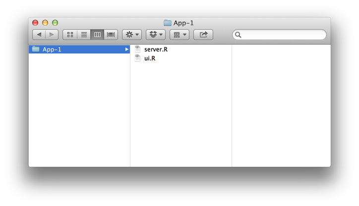 example1-folder.png