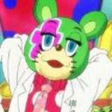 kikai_no_ki