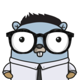 k-penguin-sato