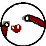 folivora