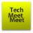 TechMeetMeet
