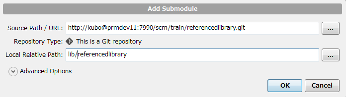 submodule2.PNG