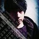 yuzo_nishikawa