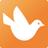 flatbird