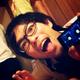 Hiroki_TKG