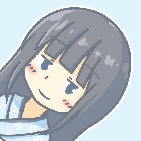 yukatayu