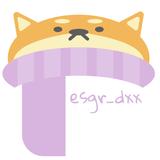 esgr_dxx