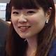 yuri101118