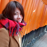 ayaka_tajiri