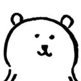 HIROKAZU_MIRUMIRU