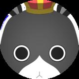 toro_ponz