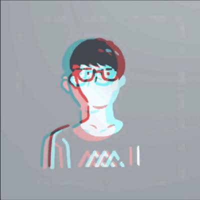 null_tokyo