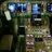 Fly_high_747