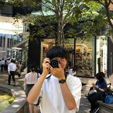 wakisho