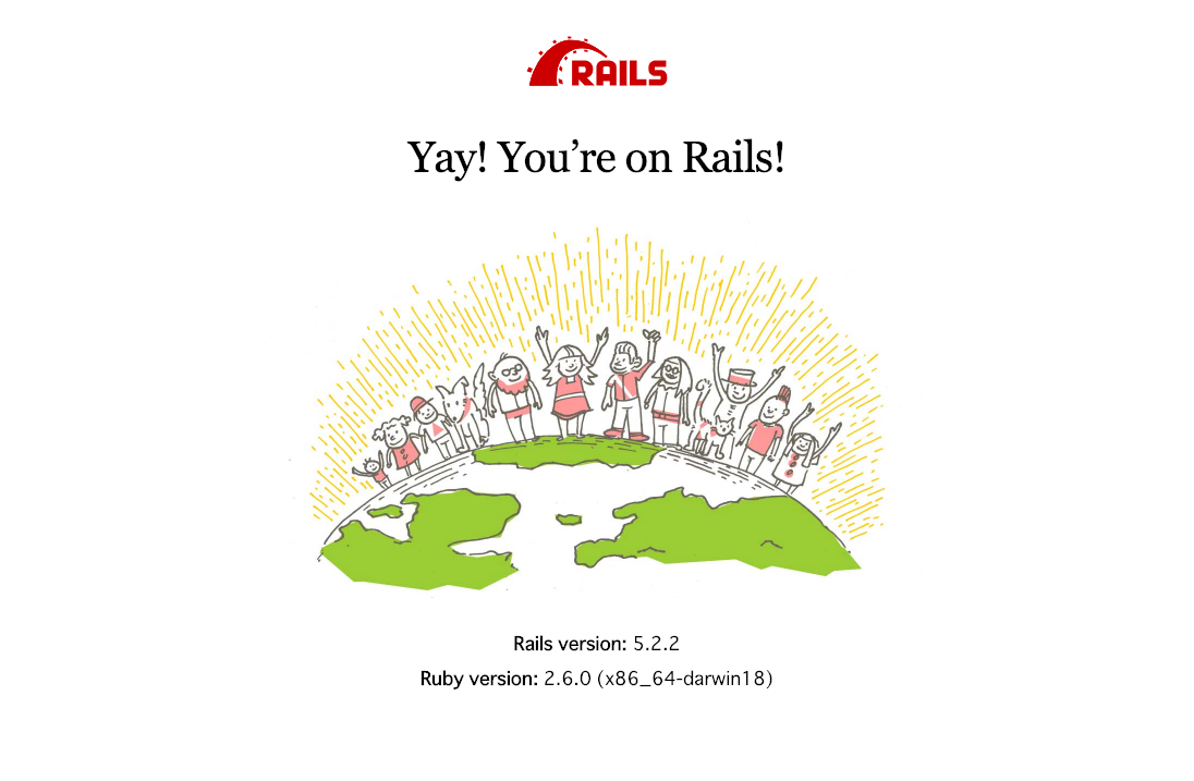 FireShot Capture 38 - Ruby on Rails - http___localhost_3000_.png