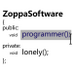 zoppa-software