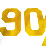 takayu90
