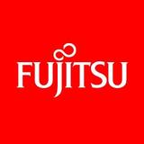 Fujitsu_IncubationCenter