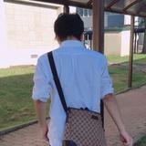 Akijin
