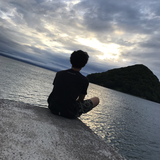j_kawamura