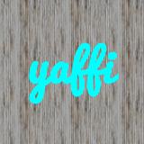 yaffi