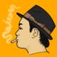 saita_ryouhei