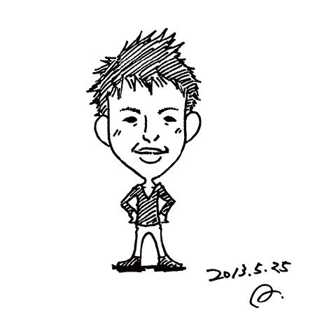 shunsuke_takahashi