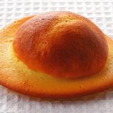 Tonkachi0620
