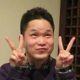Seiji_Tanaka
