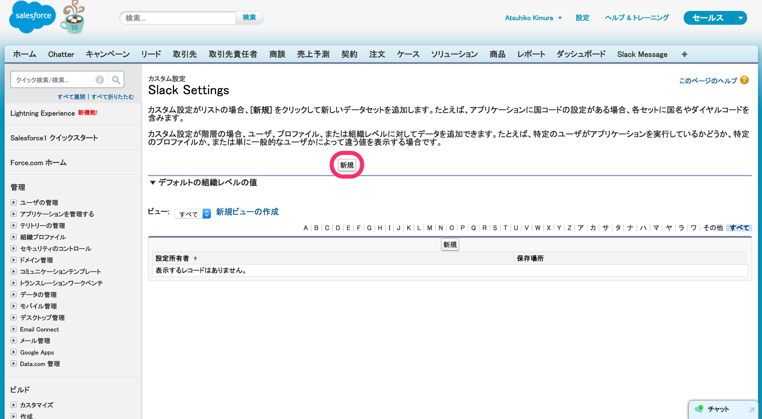 カスタム設定_Slack_Settings___Salesforce_-_Developer_Edition.png