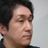 hideaki_aoyagi