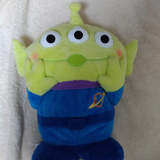 ogawahideki