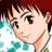 y_nishimura