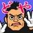 kawaji_scratch