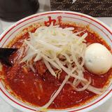 shinkoizumi0033