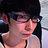 ux_design_tokyo