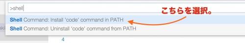 install-vscode-command-line.jpg