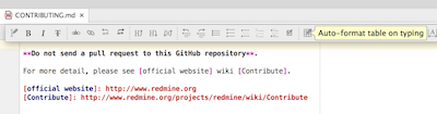 markdown-preview.png