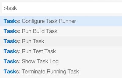 select-tasks.jpg