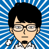 ishigaki_shun