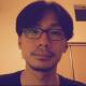 toruurakawa@github